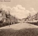 Amstelveen van voorheen (166)