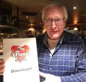 Horecanaam 'Du Monde' keert terug in Amstelveen