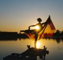 Amstelveen wordt 1 groot podium: miljoenen naar kunst & cultuur