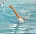 Teveel Amstelveense kinderen kunnen niet zwemmen