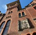 Amstelveen gaat voor stadsvernieuwing: verouderde wijken aan de beurt