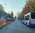 Openbaar Vervoer in Amstelveen wordt afgeschaald