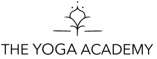 The Yoga Academy