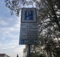 'Amstelveen heeft tariefsverlaging vergunningparkeren in voorbereiding'