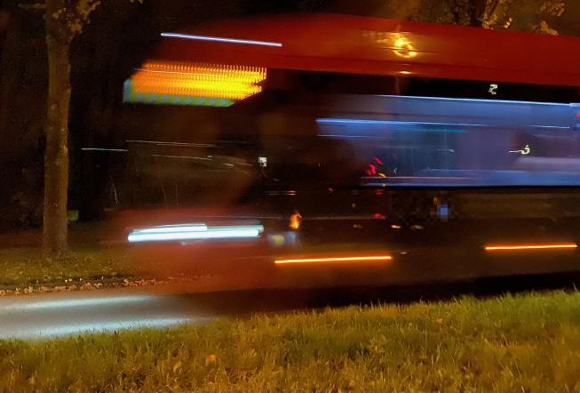 Stemmen gaan op voor nieuwe lokale buslijn in Amstelveen