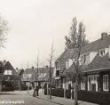 Amstelveen van voorheen (171)
