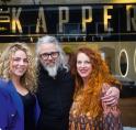 Een nieuwe look voor De Kapper Amstelveen