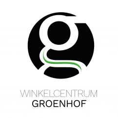 Winkelcentrum Groenhof
