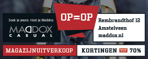 maddox_uitverkoop_mobiel