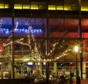 Oscar-winnaar 'Parasite' volop te zien in Cinema Amstelveen