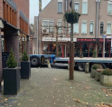 Oude Dorp Amstelveen wacht mogelijk ingrijpende verkeersaanpassingen