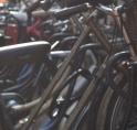 'Tekort aan fietsrekken in Amstelveen'