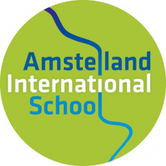 Amstelland International School