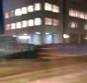 Nachtwerkzaamheden in Middenhoven
