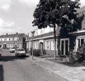Amstelveen van voorheen (177)