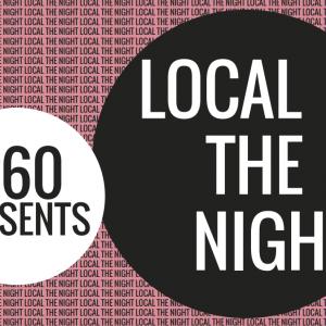 Local The Night