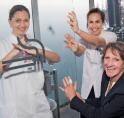 Ziekenhuis Amstelland kijkt uit naar een rookvrije generatie