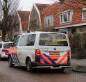 Overlastgevende woning Koen van Oosterwijklaan op slot om drugshandel