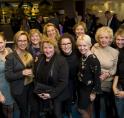 Wethouder Floor Gordon ziet graag meer vrouwen in bestuurlijk overleg