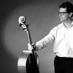 Een must voor de Bach liefhebber: de cello suites
