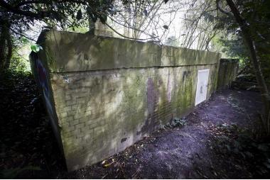 Bunker-online