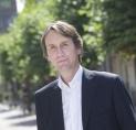'Guus Kieft School mag niet verder op huidige locatie'