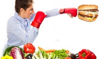 Wat eet u voor een hardlooptraining?