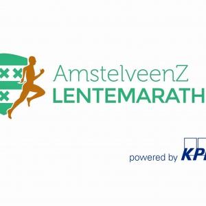 AmstelveenZ Lentemarathon