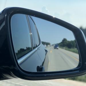 Veilig op weg - Dode Hoek Dag