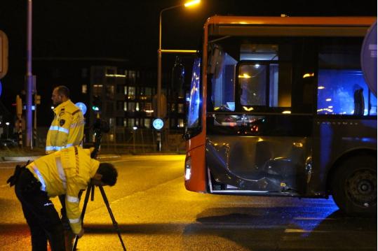 112_ongeval_bus_dp3.jpg