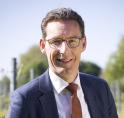 Burgemeester Amstelveen: 'In onze stad geen plaats voor discriminatie'