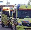 Vrijspraak in zaak dodelijk vaar-ongeluk bij brug Ouderkerk-Amstelveen