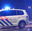 Onderzoek: Amstelveners dik tevreden over veiligheidsinzet gemeente