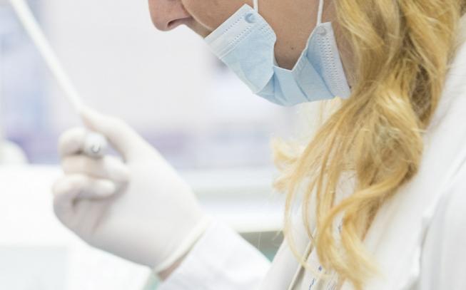 Stijging vastgestelde corona-besmettingen in Amstelveen zet door
