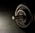Amstelveen legt illegale sportschool die weigert te sluiten dwangsom op van 30k