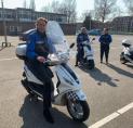 Politie en handhaving Amstelveen: meerdere meldingen van negeren maatregelen