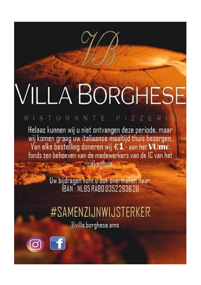 villa_borghese.jpg