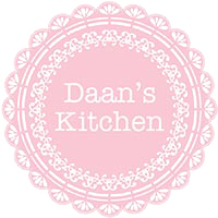 Daan's Kitchen