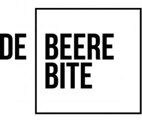 De Beerebite