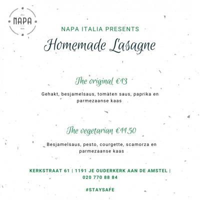 homemade_lasagne_napa_nieuw.jpg