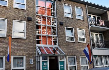 koningsdag_rembrandtweg.jpg