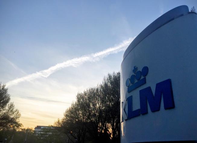 Vertrek KLM-hoofdkantoor uit Amstelveen biedt woningbouwkansen
