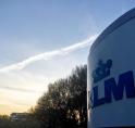 Piloten KLM dreigen met acties na mislukt cao-akkoord