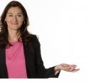 De 8 belangrijkste juridische wijzigingen voor werkgevers door het nieuwe regeerakkoord