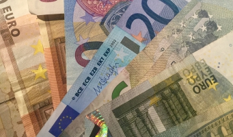 Amstelveen schenkt 10.000 euro aan Hospice Zuider-Amstel