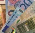 Bibliotheek Amstelveen helpt bij belastingaangifte