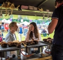 Culinaire Franse Dag op Stadsplein Amstelveen