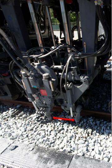 nog_44_rails3.jpg