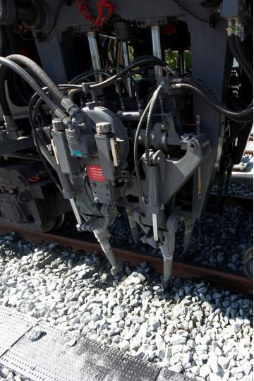 nog44_rails4.jpg