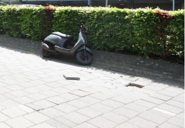 112_ongeval_aveenseweg_dpdb.jpg
